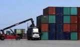 Chuyên gia WB: Chi phí logistics của Việt Nam vẫn ở mức cao