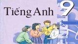 Kỳ thi tuyển sinh lớp 10 công lập, năm học 2019-2020: Tiếng Anh là môn thi thứ 3
