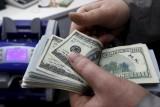 Tỷ giá ngoại tệ ngày 30/3: USD tăng, Bảng Anh giảm