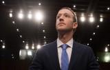 CEO Facebook kêu gọi các chính phủ tăng cường quản lý Internet