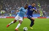Man City vs Cardiff: Thắng để khẳng định