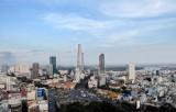 ADB: Tăng trưởng kinh tế của Việt Nam đạt 6,8% trong năm nay