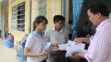 Kỳ thi Tuyển sinh vào lớp 10 công lập diễn ra trong 2 ngày (04 và 05/6)