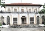 Bảo tàng - Thư viện tỉnh Long An được hiến tặng 555 cổ vật, hiện vật quý