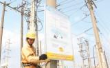 Tăng cường bảo vệ hành lang an toàn lưới điện cao áp