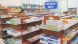 Luật Giáo dục sửa đổi: Còn nhiều ý kiến khác nhau về lựa chọn sách