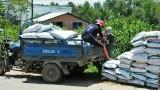 Quí I/2019: Thanh tra ngành nông nghiệp phát hiện và xử phạt 36 trường hợp vi phạm
