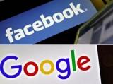 Áo đề xuất áp thuế quảng cáo cao nhất EU với Google, Facebook