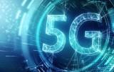Việt Nam phấn đấu là nước đầu tiên ở Đông Nam Á phát triển mạng 5G