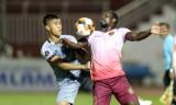 Trọng tài từ chối bàn thắng ở phút 90, Sài Gòn FC hòa 0-0 với TP.HCM