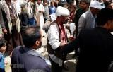LHQ kêu gọi điều tra vụ 11 dân thường thiệt mạng tại Sanaa