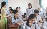 Những điểm mới trong kỳ thi THPT Quốc gia năm 2019