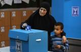 Bầu cử Israel: PLO quan ngại về việc các đảng cánh tả thất thế