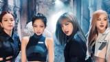 Hấp lực kỳ lạ của MV giúp Blackpink xô đổ kỷ lục YouTube