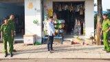 Cần Giuộc: Bắt nhanh đối tượng cướp giật dây chuyền