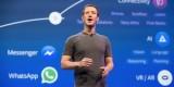 Facebook chi 22 triệu USD để bảo vệ an toàn cho Mark Zuckerberg