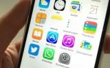 Phần mềm độc hại từ Android xuất hiện trên iPhone