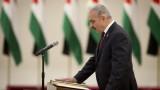 Palestine: Tân Thủ tướng Mohammed Ishtaye tuyên thệ nhậm chức