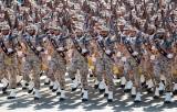Iran cảnh báo hậu quả từ chính sách của Mỹ đối với IRGC