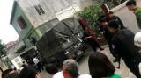 Hàng trăm cảnh sát triệt phá vụ vận chuyển 600 kg ma túy