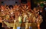 Gần 3 triệu lượt khách đến tham quan Khu Tưởng niệm các Vua Hùng