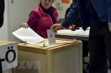 SPD tuyên bố giành chiến thắng trong cuộc tổng tuyển cử Phần Lan