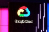 Google ra mắt Cloud Code giúp phát triển ứng dụng trên đám mây