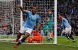 Bị VAR từ chối bàn thắng ở phút bù giờ, M.C mất vé vào bán kết