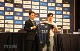 Cầu thủ Việt Nam có thêm cơ hội chơi bóng ở K-League từ năm 2020