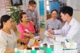 Nâng cao nhận thức người dân về chăm sóc sức khỏe sinh sản