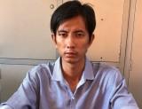 Bắt được hung thủ giết chủ cửa hàng thức ăn gia súc tại Thủ Thừa