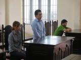 Vụ cướp taxi tại phường 5: Hung thủ lĩnh 18 năm tù