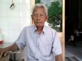 Cựu chiến binh Trần Văn Biệp – Cống hiến cả thời chiến lẫn thời bình