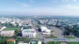Đại thắng 30/4/1975: Kỷ nguyên mới của dân tộc Việt Nam trong thời đại Hồ Chí Minh