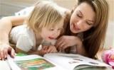 Truyền cảm hứng đọc sách cho con