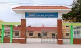 Phát hiện ổ dịch quai bị trong trường học, 17 học sinh mắc bệnh