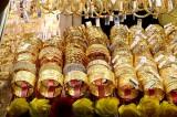 Dự báo giá vàng tuần tới, USD giảm mạnh