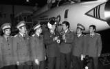Đại tướng Lê Đức Anh: Nhà quân sự xuất sắc, suốt đời phục vụ cách mạng