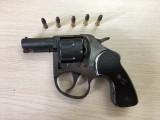 Cà Mau: Nổ súng tại trường gà, 1 người bị thương