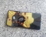 Samsung nói gì trước tin Galaxy S0 5G bị bắt lửa, bốc khói?