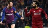Barca - Liverpool: Rực lửa chung kết sớm Champions League