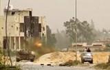 LHQ kêu gọi ngừng bắn tại Libya nhân tháng lễ Ramadan