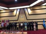 ASEAN và Liên hợp quốc rà soát hợp tác đến năm 2020