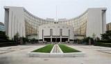 Trung Quốc sắp cắt giảm tỷ lệ dự trữ bắt buộc với ngân hàng nhỏ