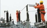 Giá điện tăng: Ngăn ngừa thông tin thất thiệt gây bất ổn thị trường
