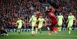 Ngược dòng không tưởng, Liverpool loại Barcelona vào chung kết Champions League
