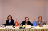 Công bố kết thúc quá trình phê chuẩn và phê duyệt Hiệp định VPA/FLEGT