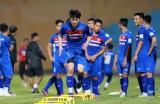 Công Phượng, Xuân Trường, Văn Lâm nhiều khả năng tham dự King's Cup tại Thái Lan