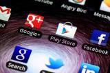 Google Play Store sắp thay cách xếp hạng ứng dụng