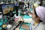 Mỹ chính thức nâng thuế 25% với số hàng Trung Quốc trị giá 200 tỉ USD